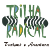 Trilha Radical